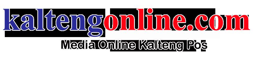 KaltengOnline.com